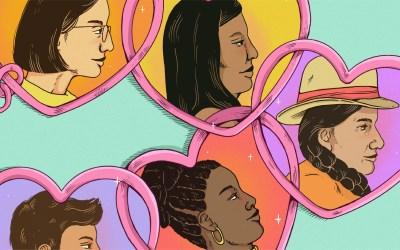 La amistad feminista vence lo que la teoría no alcanza: la apuesta de María Lugones y Elizabeth Spelman