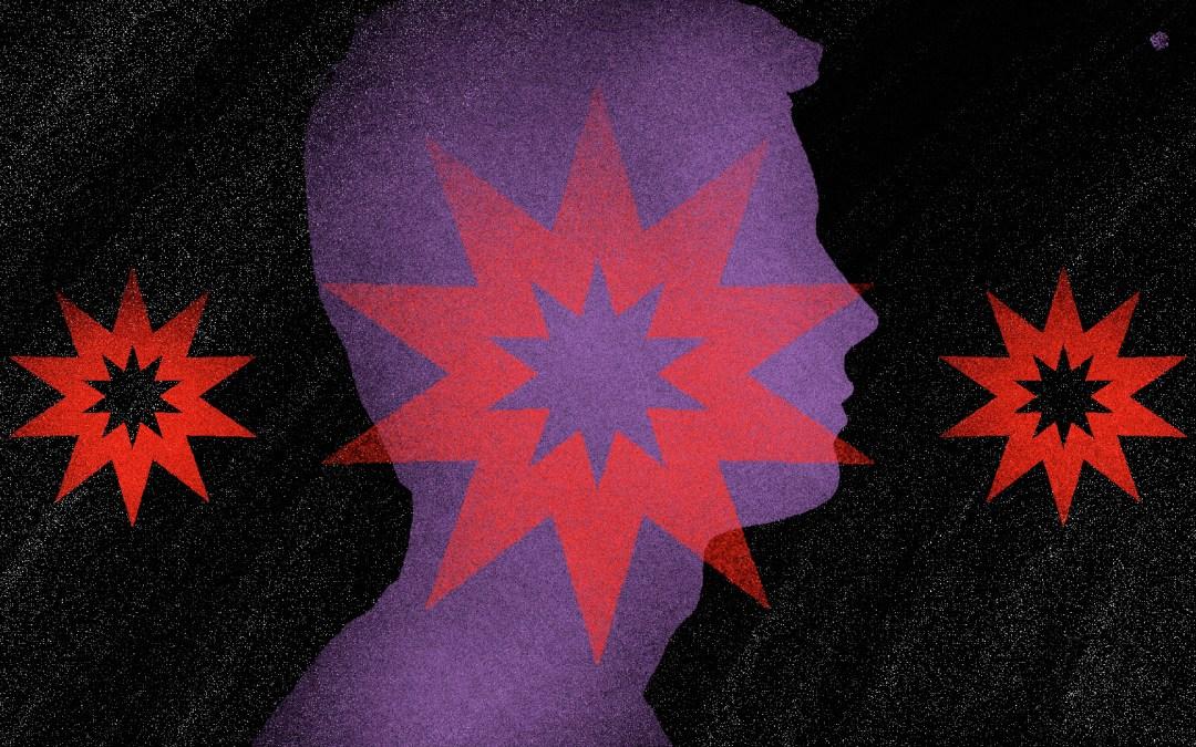 ¿Pueden los hombres romper el pacto patriarcal? Un análisis feminista sobre la violencia sexual entre hombres