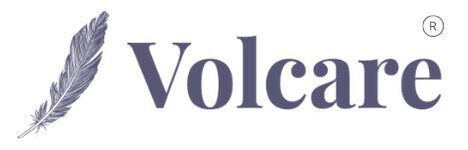 Volcare