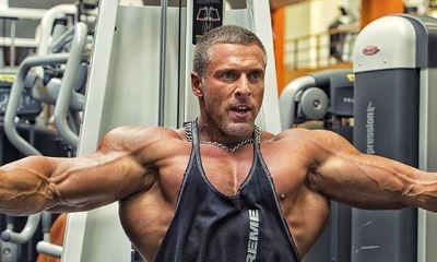 Помешает ли cовмещение тренировок на выносливость и мышечную гипертрофию и силу?