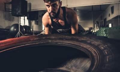 Небанальные и безопасные методы повышения интенсивности тренировки