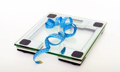 9 рекомендаций по жиросжиганию.