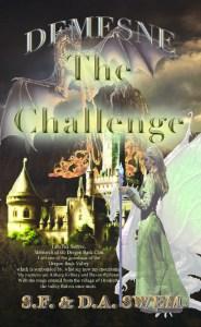Demesne The Challenge