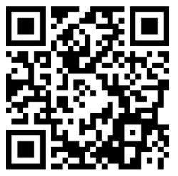 qr-kode medlemskap mcash 2016