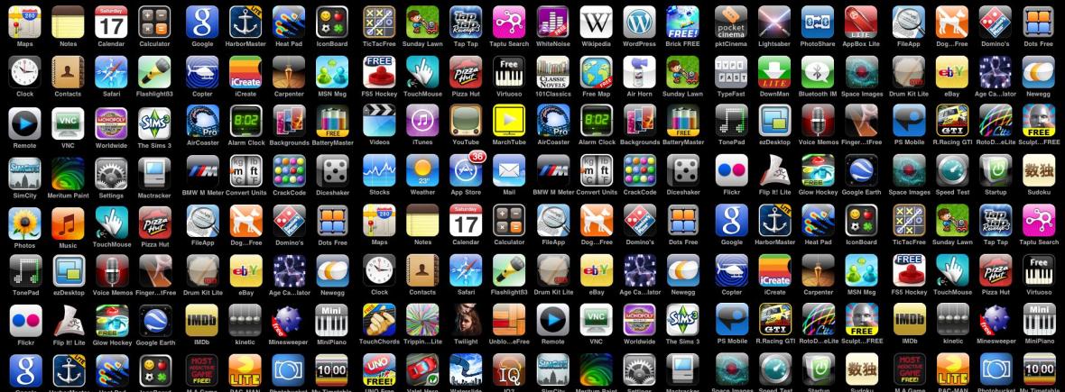 אפליקציות ללמוד ספרדית חינם