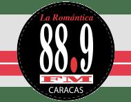 רדיו דרום אמריקה
