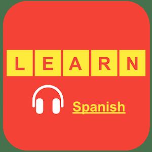 תוצאת תמונה עבור learn spanish listen to learn vaikeo