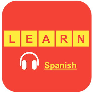 תוצאת תמונה עבור ‪learn spanish listen to learn vaikeo‬‏