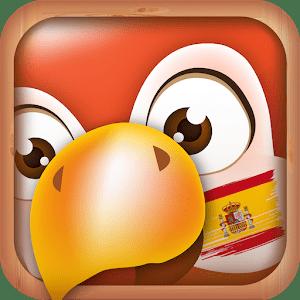 תוצאת תמונה עבור learn spanish phrases app