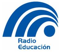 רדיו ספרדית