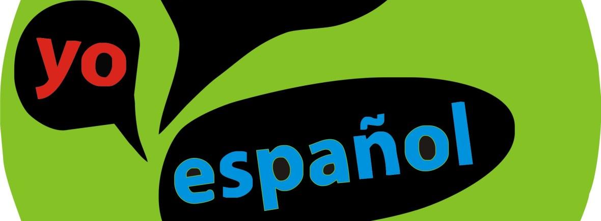 אני מדבר ספרדית שיעורים בספרדית ללמוד ספרדית