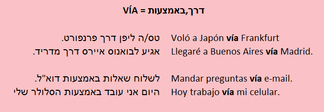 vivivivi.png