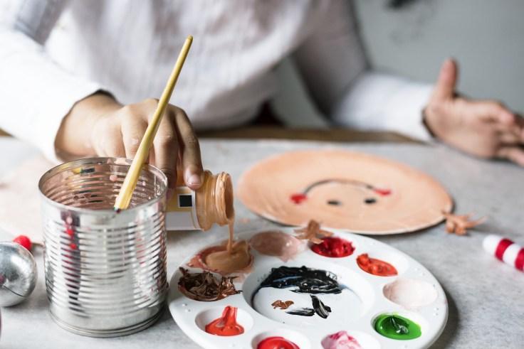 recorridos guiados por la artesanía