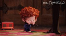 Hotel Transylvania 2 Hd Wallpapers Volganga