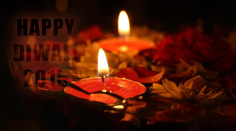 happy diwali 2015 hd