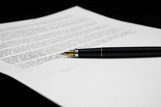 Сотрудника администрации Новой Ладоги оштрафовали за долгое летнее молчание