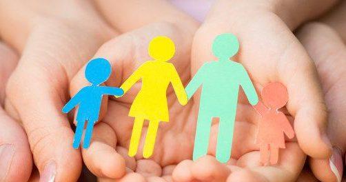 Гарантии социального благополучия