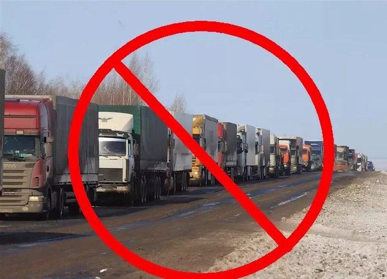 Весенняя просушка автомобильных дорог Ленобласти