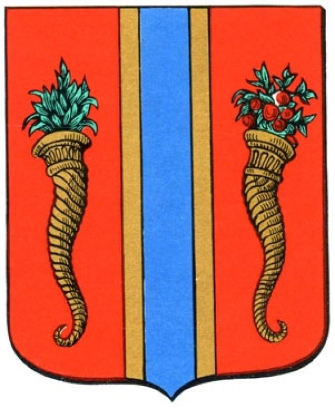День в истории Волховского района