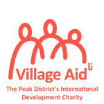 Global Education Volunteer