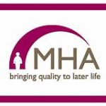 Methodist Homes Association