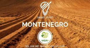 Seljak.me Pobjednik takmičenja u društvenim inovacijama