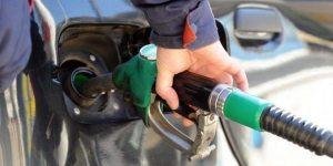 Najjeftinije gorivo