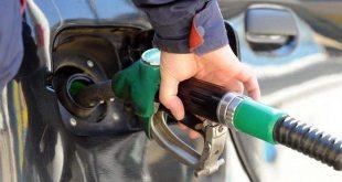 Novi udar: Sve vrste goriva skuplje od ponoći, a dizel čak sedam centi