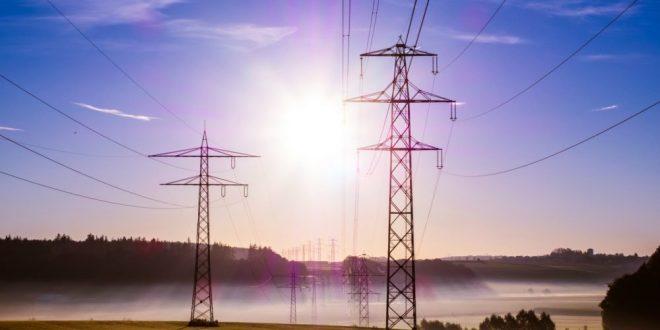 Najviše struje troše u Danilovgradu, Podgorici i Cetinju