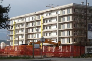 U Danilovgradu do građevinske dozvole za 7, u Podgorici za 82 dana