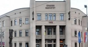 Beograd stopirao i postdiplomce iz Crne Gore