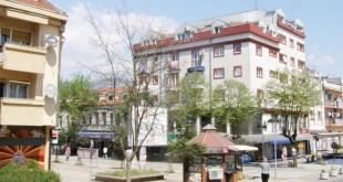 Budžet Danilovgrada za 2020. godinu veći za oko 660.000 eura