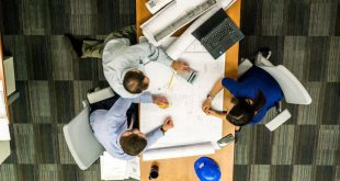 Radnici su produktivniji u radnoj sedmici od 4 dana