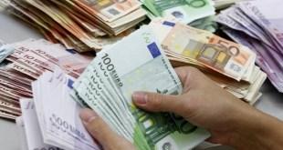 Prijave za subvencije i sjutra