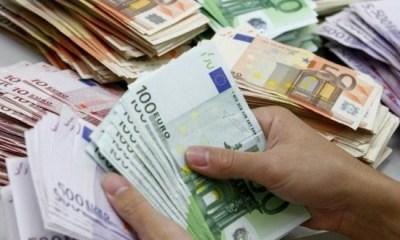 Od sledeće godine minimalac 250 eura