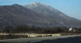 Pećina Studendula Garač