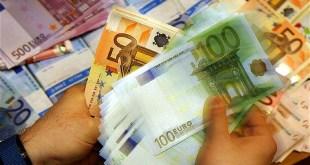 Izvjesno povećanje minimalca na 222 eura