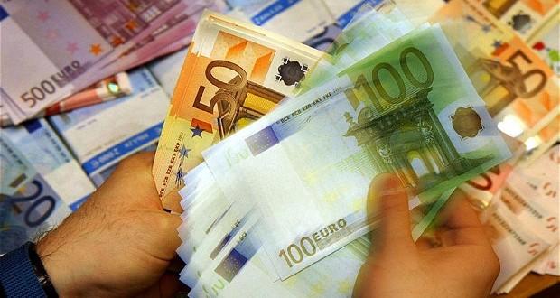 Građani u bankama imaju 1,26 milijardi eura