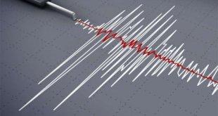 Zemljotres u Albaniji, osjetio se i u Crnoj Gori