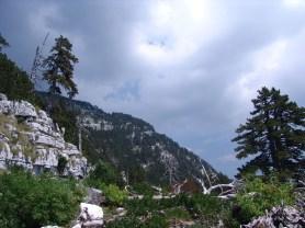 prekornica-ljeto-2008-l-045_orig