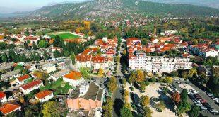Danilovgrad: Sedmočlanoj porodici potrebna podrška