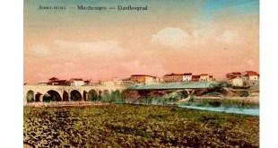 Stižu čestitke sa najviših instanci: Srećno150. godina od osnivanja Danilovgrada