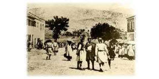 danilovgrad