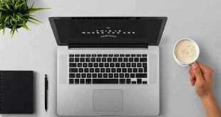 Kako zaraditi na internetu Digitalna kreativnost kao pasivan prihod
