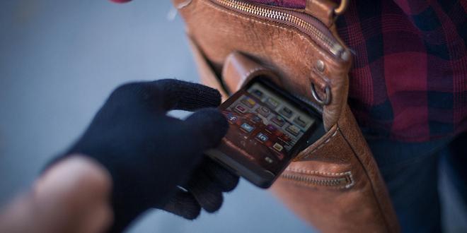 Kako kontrolisati i zaštititi Android telefona na daljinu bez interneta