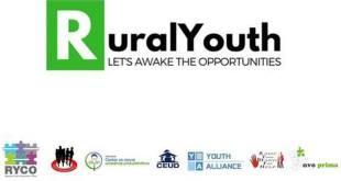 Danilovgrad: Komunikacija i preduzetništvo za mlade