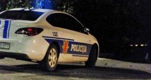 Put Danilovgrad – Podgorica Podgoričanin stradao u saobraćajnoj nesreći