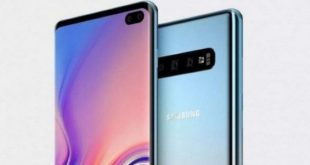Pojavile se očekivane evropske cijene Samsung Galaxy S10 telefona
