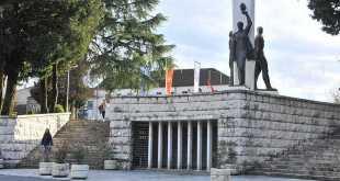 Portal Volim Danilovgrad: Od 30. juna, pauza na neodređeno vrijeme