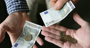 Novi zakon o radu: Plata samo preko žiro računa, zaključivanje ugovora prije stupanja na rad